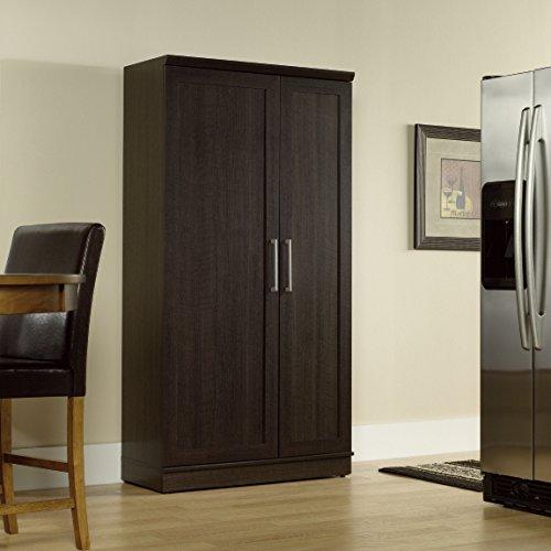 Living Room Storage Cabinets Amazoncom