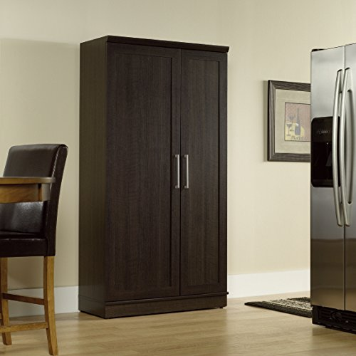 sauder-double-door-storage-cabinet-large-dakota-oak