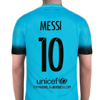 (Messi #10 Club & International Kits Adult