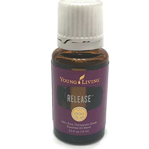 Release 15ml Essential Young Living product image