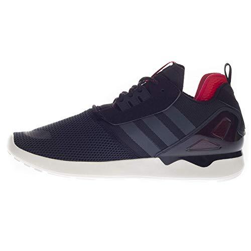 adidas Men's ZX 8000 Boost Originals Running Shoe