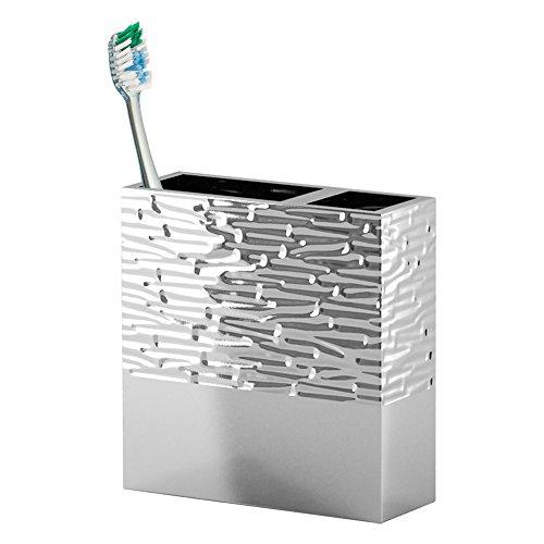 Metropolitan Toothbrush - 2