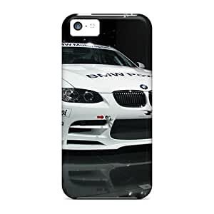 JHr3709zuMJ Cases Covers White Bmw M3 Iphone 5c Protective Cases
