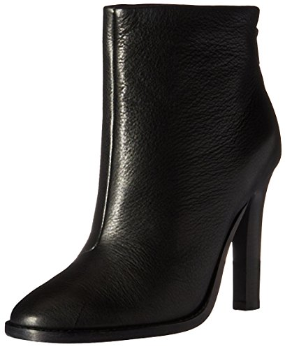 Joie Womens Blayze Boot Black kjwujelhpG