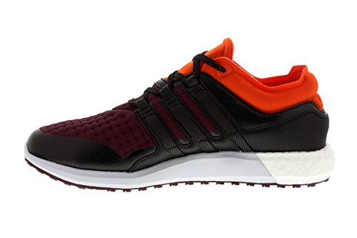 Adidas Mujeres Climaheat Sonic Boost Running Sneakers B25257,5