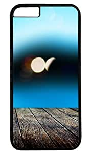 Beautiful Place Custom Easter Masterpiece Limited Case for iPhone 6 Plus PC Black by Cases & Mousepads by icecream design