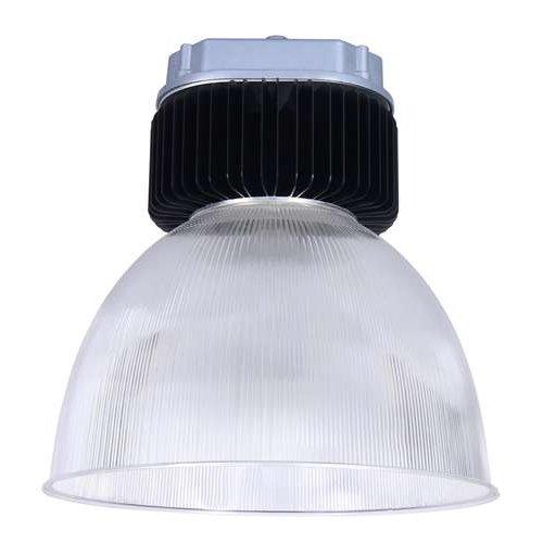 ATG Electronics - 18000 Lumens - eLucent LED High Bay - 200W