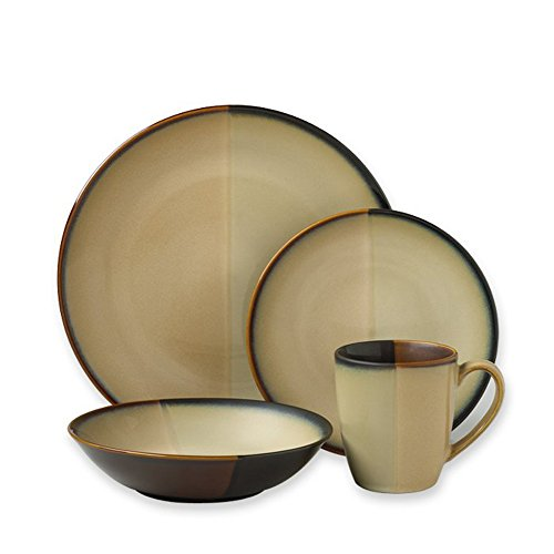 Pfaltzgraff Java Dinnerware Set (32 Piece)