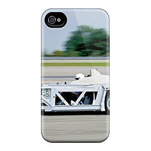 QXJ2848sjBv Anti-scratch Case Cover GAwilliam Protective Bmw H2r Chassis Case For Iphone 4/4s
