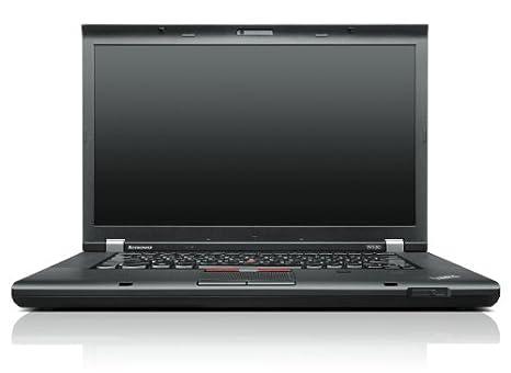 Lenovo Thinkpad W530 - Portátil de 15.6