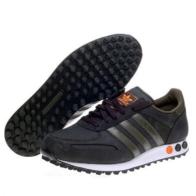 amazon.it scarpe adidas trainer