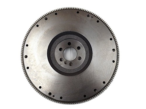 Fidanza Performance 286460 Nodular Iron Flywheel Mustang 96-04 4.6L 6 -