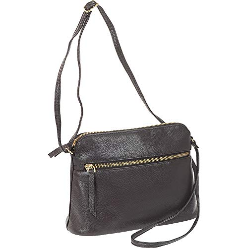 Brown R Tapered R amp; Crossbody Collections XwFUfY6F