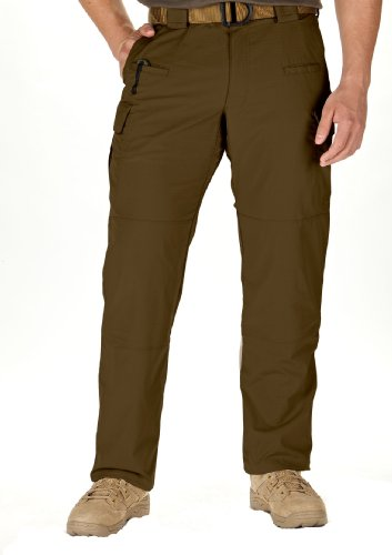 Buy brown uniform pants mens