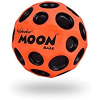 Waboba Moon Bounce Ball, Color May Vary by