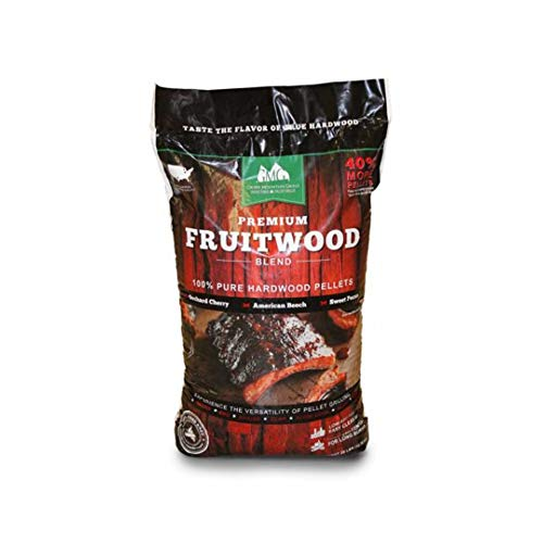 Green-Mountain-Grills-Premium-Fruitwood-Pure-Hardwood-Grilling-Cooking-Pellets