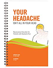 Your Headache Isn't All In Your Head (8749)