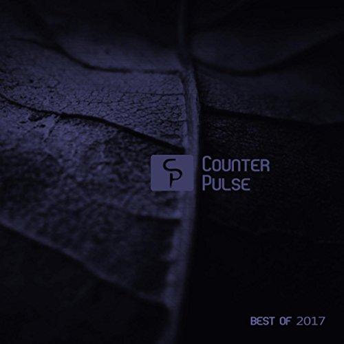 Infernal Tape 02 (Original (02 Counter)