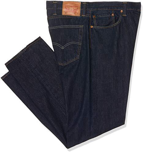 34l 502 33w Jean Levi's Bleu Taper Homme Regular prewash 95977 0181 Fuseau pT4Pq