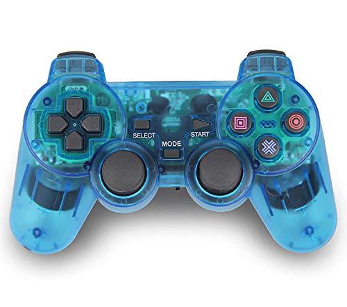 TPFOON Wireless PS2 Dual