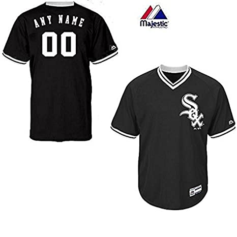 Lower Price with Outerstuff Mlb Youth Chicago White Sox Short Sleeve Copperstown Tee Boys' Clothing (sizes 4 & Up)