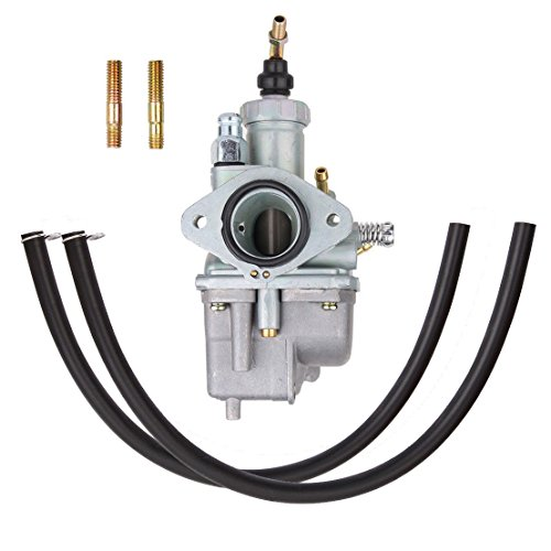 Carburetor for 1992-2000 Yamaha Timberwolf YFB250 YFB for sale  Delivered anywhere in USA