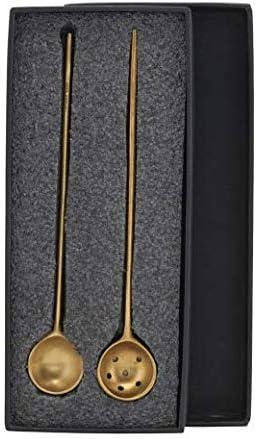 Nicolas Vahe Brass Fork 30 g