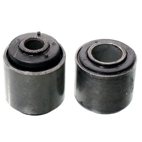 Rare Parts RP17357 Track Bar Bushing