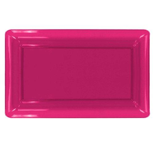 Best Display Trays