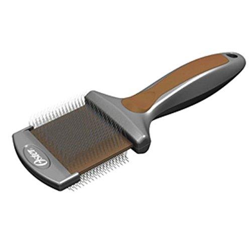 Oster Premium Flexible Slicker Brush (PACK OF 6)