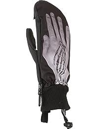 Gloves Men's Kb Pro Model Mitt