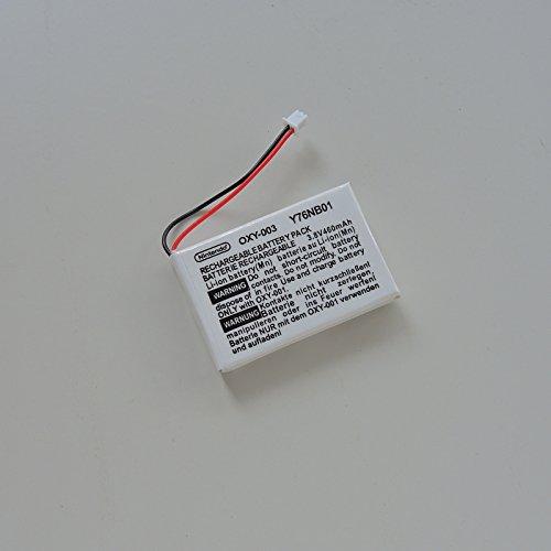 Game Boy Micro Accessories - 3