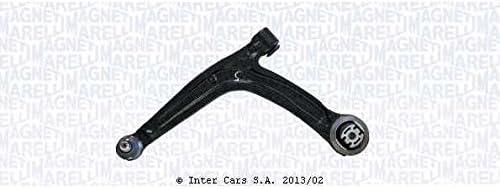 Magneti Marelli 301181308400 Lenker Radaufh/ängung