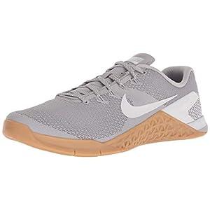 Best Epic Trends 41WjpjEThZL._SS300_ Nike mens Ah7453-007