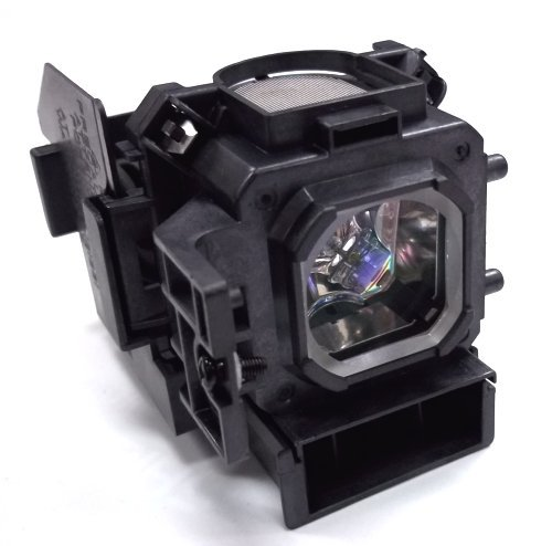 (LV-LP26 Projector Replacement Lamp for CANON LV-7250, LV-7260, LV-7265)