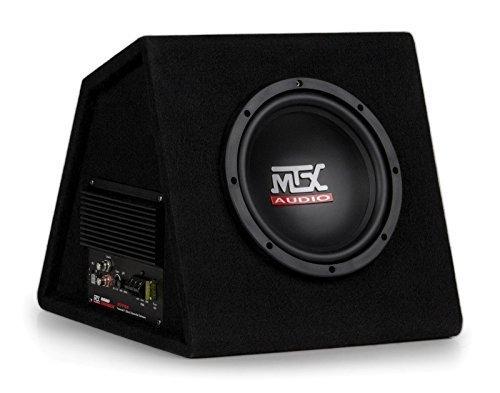- MTX AUDIO RTP8A 8