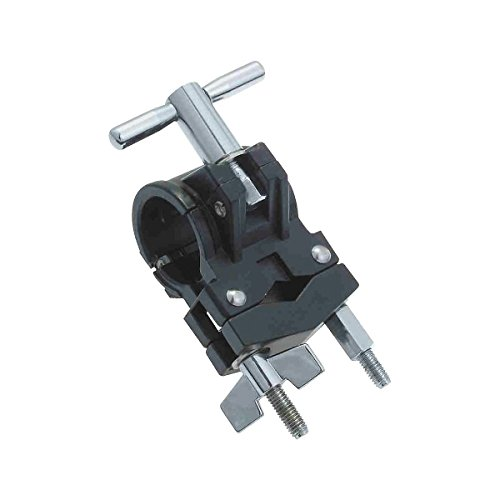 Series Road Gibraltar - Gibraltar SC-GPRMC Power Rack Multi Clamp