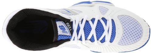 New Chaussures D Balance Mc1296 de Blanc homme running A1qArRw
