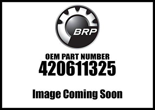 (Spyder 2008-2016 Spyder St Se5 Spyder Rt Se5 Valve Cover Rear 420611325 New Oem)