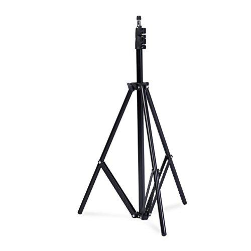 light stand - 9