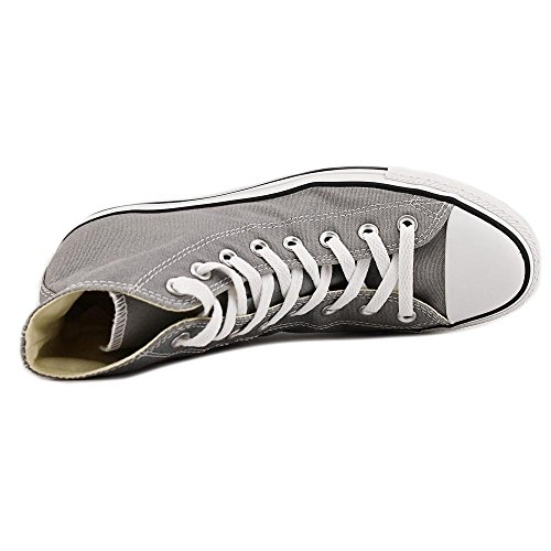 adf4ed593070a4 Converse Chuck Taylor All Star Hi-Top Seasonal Color-Dolphin - Import It All
