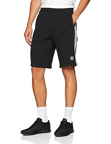 Homme Adidas Noir Short Homme Noir Cw2980 Adidas Homme Cw2980 Short Short Noir Adidas Cw2980 p7awZqfxx