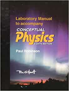 physics laboratory experiments 8th edition pdf free download