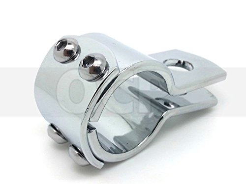 Aftermarket Bmw Motorcycle Parts - 5