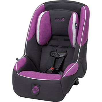 Amazon.com : Safety 1st Car Seats 1st Guide 65 Sport, Maisie Rear ...