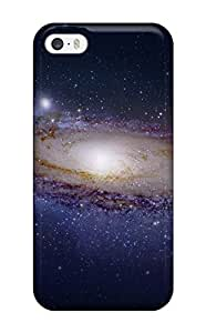 CPMGIUI26989AmyRt ZippyDoritEduard Galaxy Feeling Iphone 5/5s On Your Style Birthday Gift Cover Case