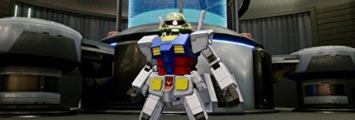 41WjuqYHvOL - New Gundam Breaker - PlayStation 4