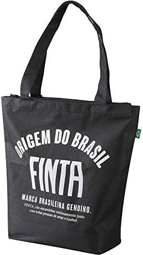 FINTA(フィンタ) トートバッグ (FT7437-B)