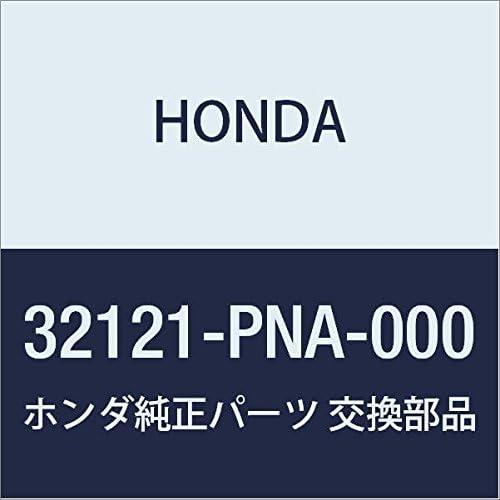 Genuine Honda 32121-PNA-000 Engine Wiring Harness Holder