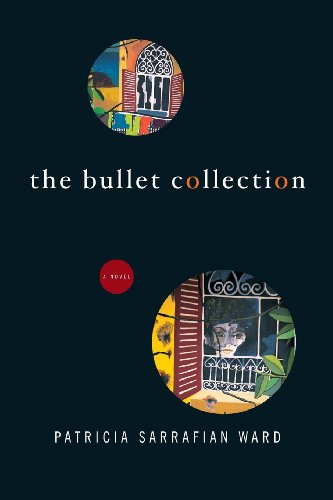 The Bullet Collection: A ()